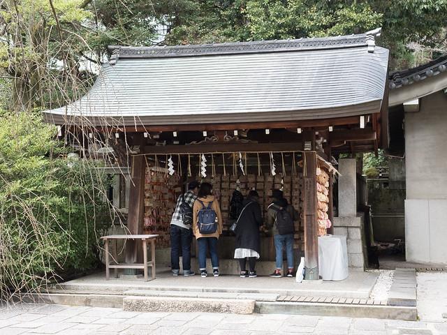 20170318-京都観光-0190.jpg