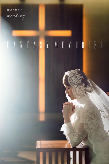 婚紗,桃園婚紗,婚紗照,婚紗攝影,拍婚紗,結婚照自主婚紗,教堂,wedding,一站式婚紗,拍婚紗,結婚照,長頭紗,頭紗