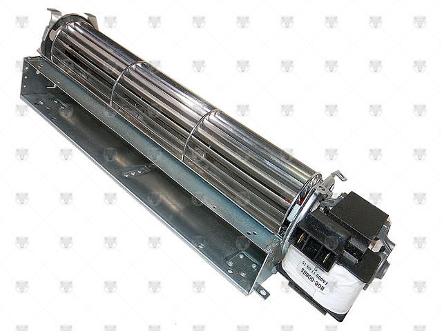 Vendita ventola tangenziale stufa pellet 44cm bocchetta for Stufe a pellet adler recensioni