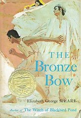 The_Bronze_Bow_cover