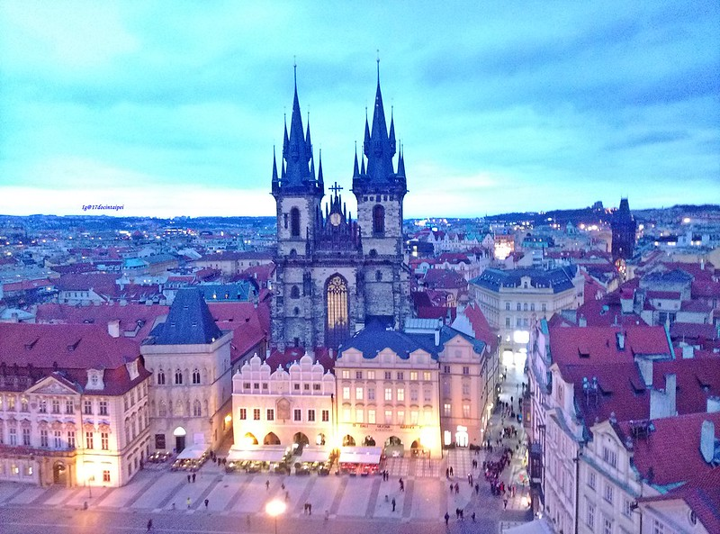 travel-Praha-Pargue-17docintaipei (22)