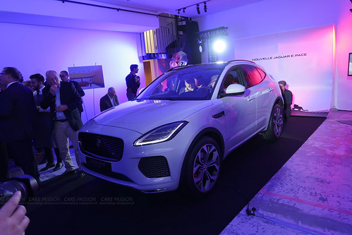 jaguar-epace-new-2017 (3)