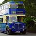 Bradford City Bus