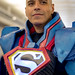Lex Luthor Superman