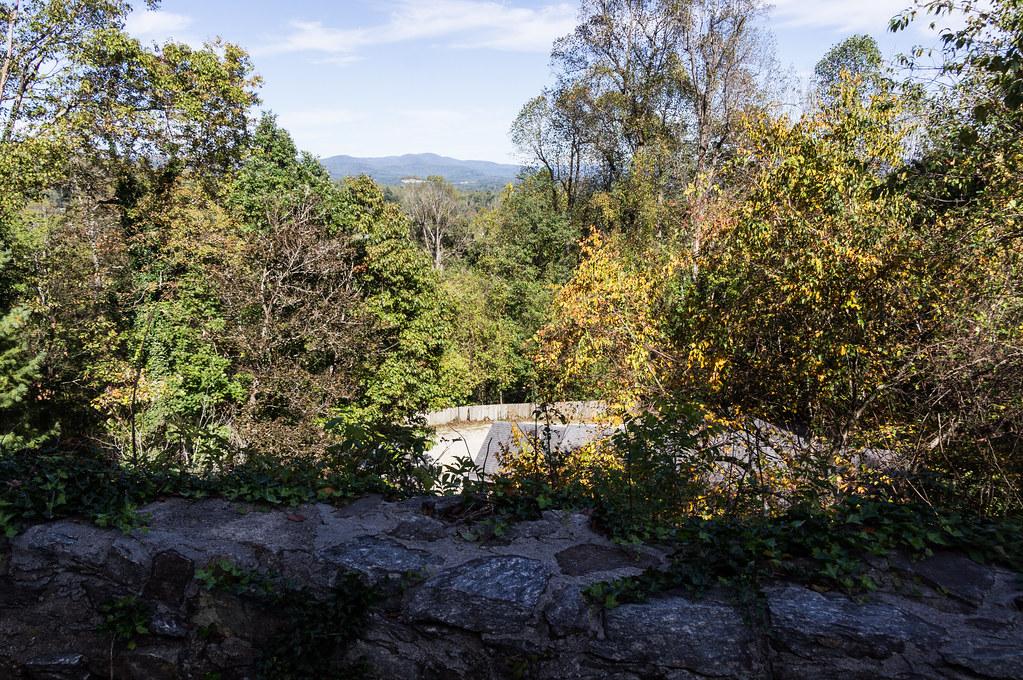 Laurel Park Villas Hendersonville