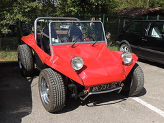 sovra LM1 buggy (1)
