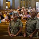 2017 Marriage Jubilee Mass (19)