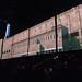 Roger Waters - Battersea - Rogers Place - Edmonton