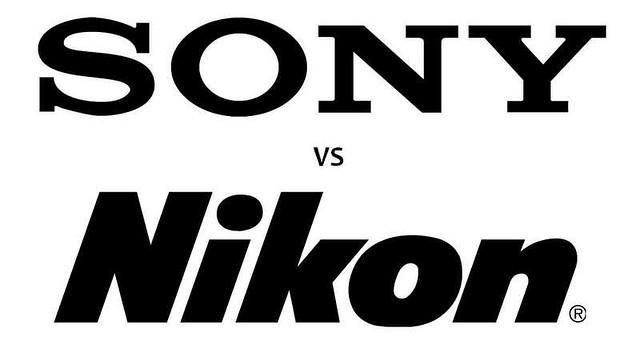 Sony est maintenant plus populaire que Nikon chez LensRentals