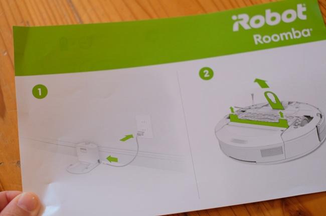 roomba890size12