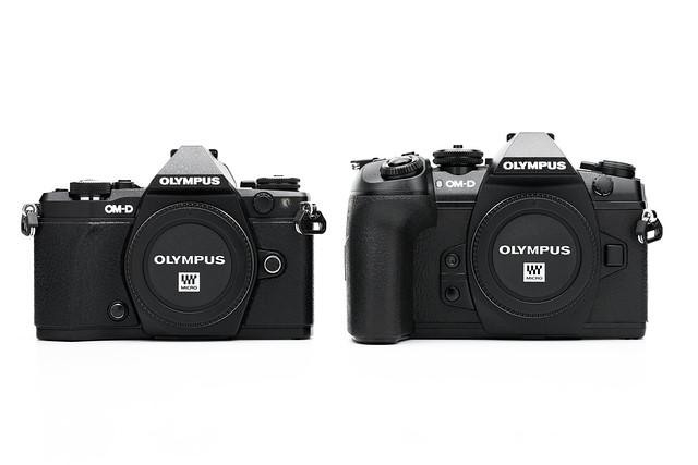 20171031_03_OLYMPUS OM-D E-M1 Mark II + E-M5 Mark II