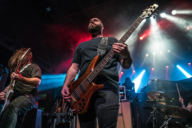 Fit for an Autopsy (13)