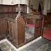 S choir stalls (2)