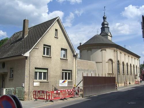 2007-05-03Jugendhaus-02