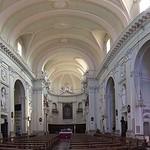 Ancona, Marche, Italy - Chiesa di San Domenico -stitch by Gianni Del Bufalo  CC BY 4.0