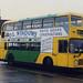 BristolOC-5506-KOU792P-Chippenham-280196a
