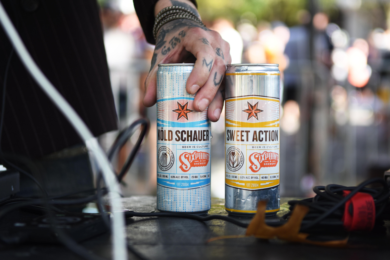 Brew Hop 2017 Photos by Gina Bruno (3)