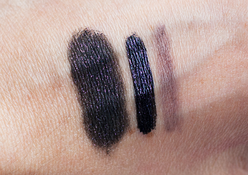stylelab-givenchy-fall-2017-makeup-swatches