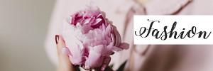 blog moda femei