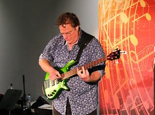 Stu Hamm (2)