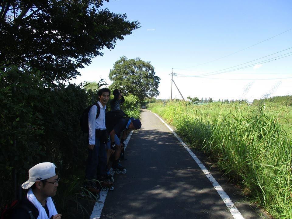 20170918_Arakawa_90km (5)