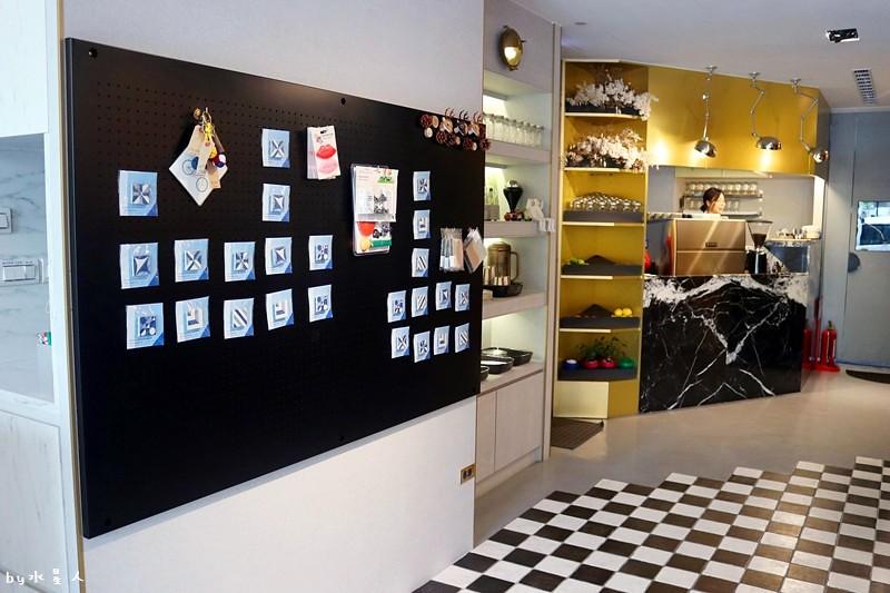 36679664143 6885fa8941 b - 熱血採訪   KATZ 卡司複合式餐廳二店,超人氣創意美韓料理,奶蓋咖哩烏龍麵好吃!