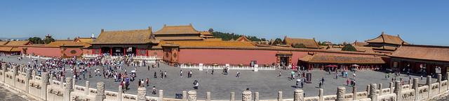 Beijing_-8
