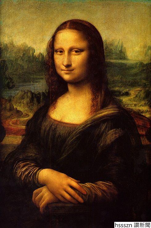 Mona_Lisa-resize_490_742