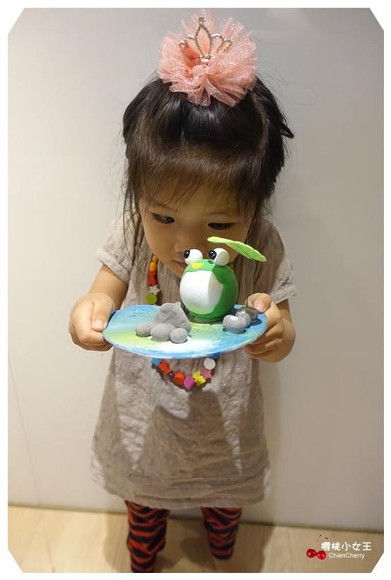 RingRing Art Assistent玩塗鴉,鈴鈴老師,故事島,幼兒塗鴉,幼兒美學,畫畫課,幼兒畫畫課,寶寶塗鴉客,兒童塗鴉課,Art,塗鴉課程,兒童繪畫