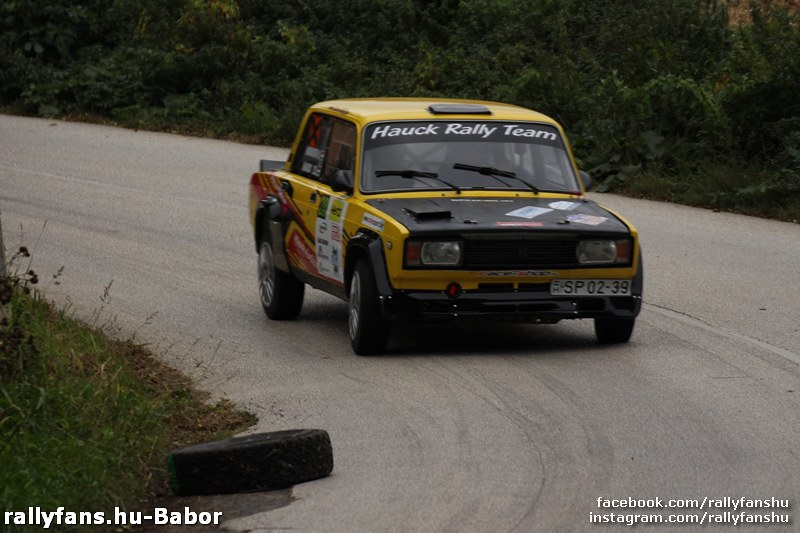 RallyFans.hu-08798