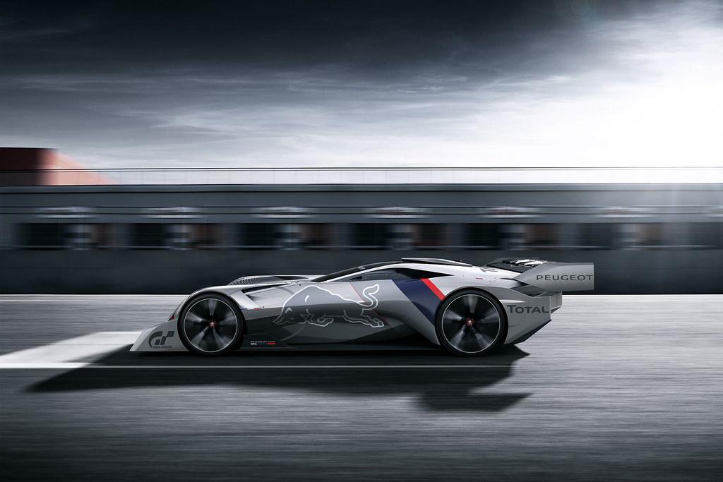 Peugeot-GT-Concept-02