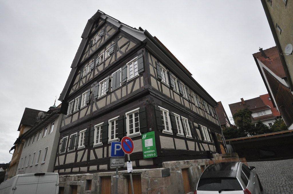 Hotel Stuttgart Mercure