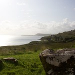 Skye - Dun Flodigary