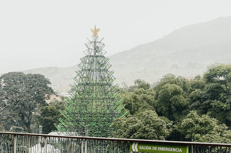 Parque Explora, Medellín • COL