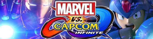 mvci_banner