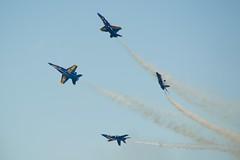 Blue Angels Diamond DSC_0248