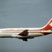 7T-VEQ Boeing 737-2D6 Air Algerie
