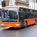 GNE-5300