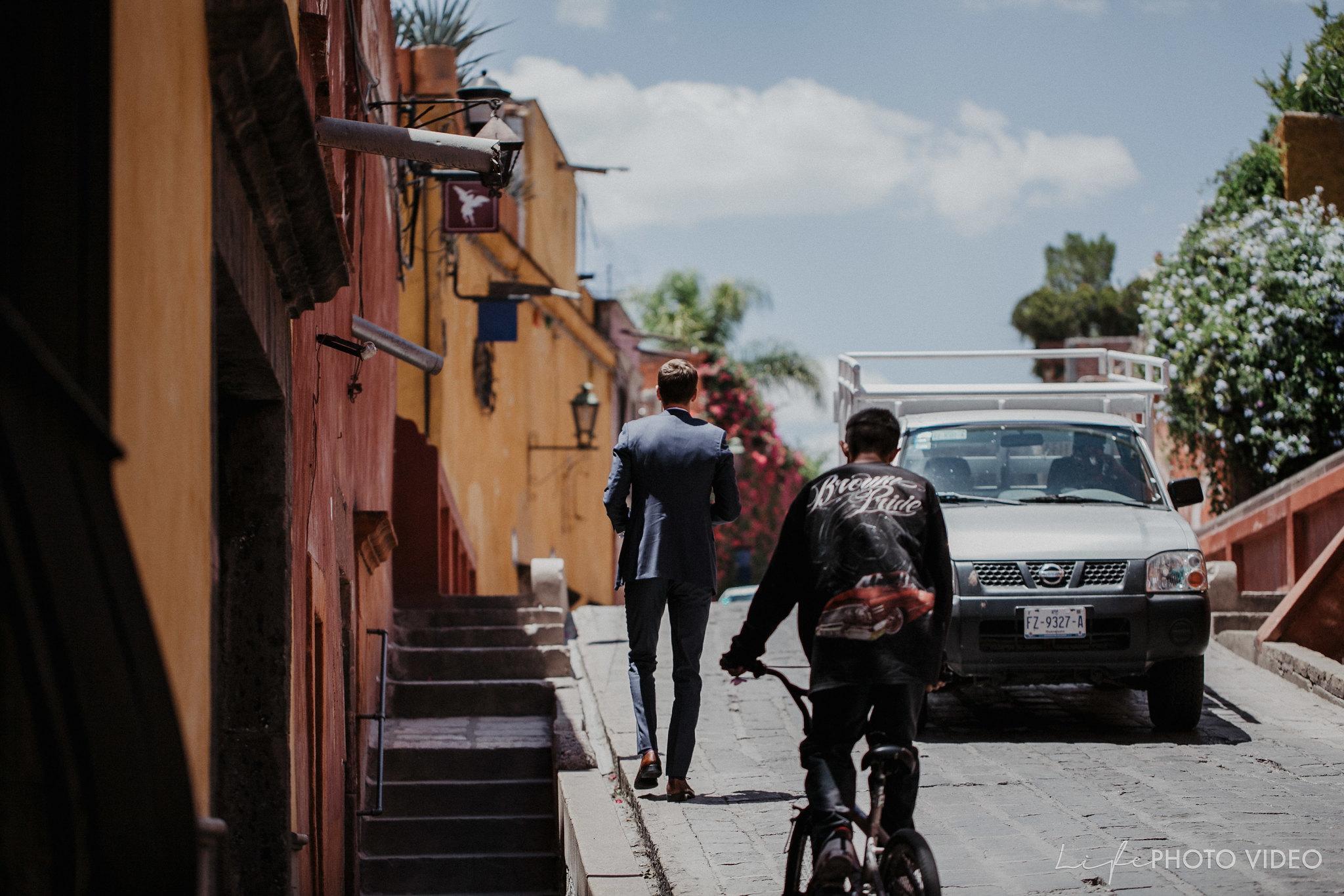 San-Miguel-de-Allende-elopment-Marlene-Patrick_0003