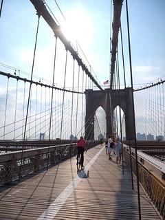 Nueva York 2017 - Página 2 37176398164_f3d17b0482_n