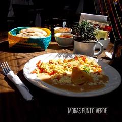 """""""La posibilidad de realizar un sueño es lo que hace que la vida sea interesante"""" Paulo Coelho  Te esperamos en Las Moras Punto Verde y Las Moras Arbide. #frasedeldia #LasMoras #LasMorasRestaurante #león #familia #guanajuato #comida"""
