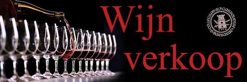 wijnverkoop banner