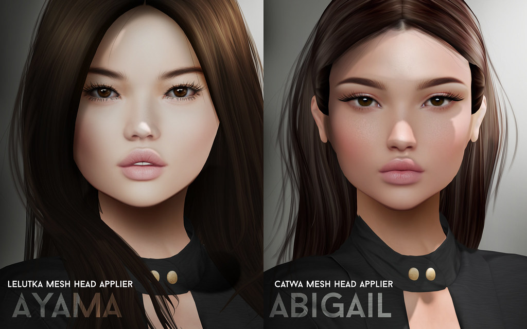Glam Affair – Collabor88