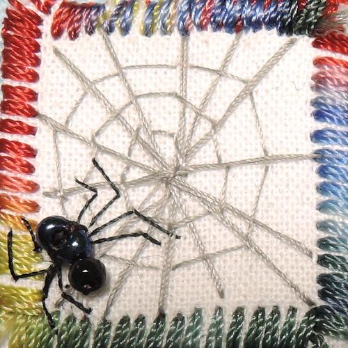 44_spider