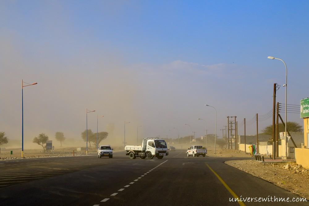 Oman_066