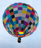 Graeme Dawson - York Balloon Fiesta (3 of 4)