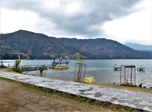 n-pokhara-arrivee-5a7 (3)