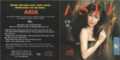 Asia - 1989 - CD010 - Various Artists - Giong Nuoc Mat - Artworks (4)