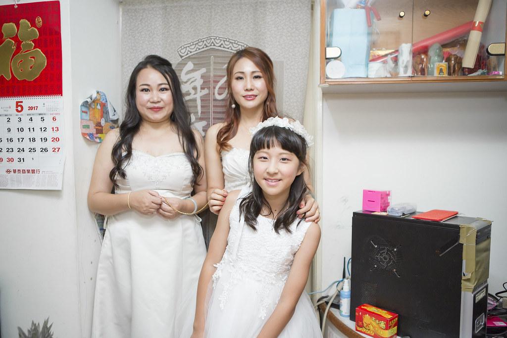 婚禮儀式精選-50
