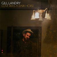 Gill Landry LRADH cover